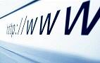 Strona internetowa biura rachunkowego Łódź
